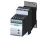 西门子软启动器3RW3013-1BB14