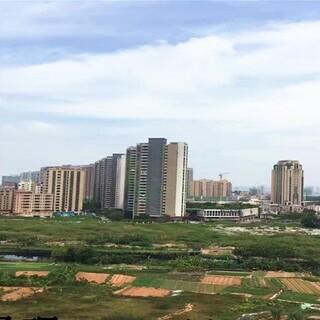 虎门金裕豪庭3栋4200起价首付三成分期5年公园旁边轻轨R2线图片5
