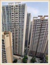 深圳松岗12栋大型花园小区房,商品房品质均价17000元图片