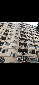 2020松山湖心区五栋大社区大红本住宅洋房图片