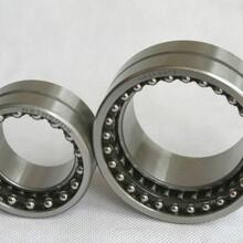 青島環恒軸承供應ZARN90180軸承INA組合軸承現貨供應圖片