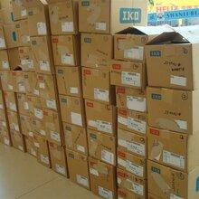IKO滚针轴承NKI100/40轴承型号价格青岛环恒精密轴承经销商图片