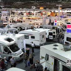 上海新能源汽车展览,新能源汽车,混合动力汽车