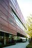 商业中心幕墙铝单板氟碳铝单板冲孔铝单板镂空铝单板