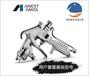 日本岩田喷枪W-71气动工具喷漆枪家具面漆抢汽车?#25512;?#21943;枪喷壶