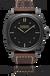 烏魯木齊沛納海手表回收地址