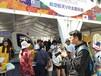2018銀河幻影VR航空航天科普嘉年華、航天科普展活動全國巡展火熱進行中