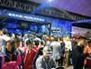 銀河幻影VR飛行影院VR跳傘VR翼裝飛行HTC天地行大空間設備出售