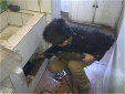 昆山新市二手房附近疏通菜池堵塞聯系方式圖片