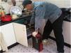 昆山新市新房附近疏通廚房地漏聯系方式