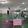 澤伸ZS-06型輕型生產輸送線