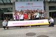 2019上海国际鞋展,2019中国国际鞋展