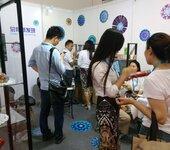 2019上海國際水族用品展覽會在線