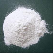 羟丙基甲基纤维素HPMC品质保证