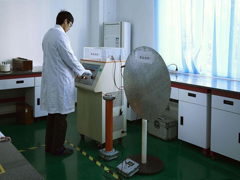 呼和浩特玻璃仪器的校准仪器校准公司