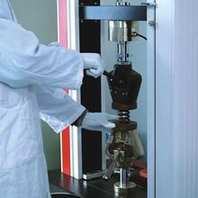 威海校準計量哪家實驗室權威/權威機構圖片