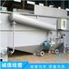 上海逸珂供應污水處理高效氣浮設備溶氣泵氣浮