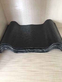 河北遵化艾珀耐特阳光板900型1.5厚厂棚专用采光板透明瓦FRP采光瓦齐发国际
