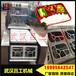 快餐盒封口机盒装自动封膜机保鲜盒封口设备厂家直销