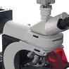 钨灯丝扫描电镜的主要用途