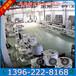 南京塑料高速混合機(高混機廠家)-型號-價格-哪家好