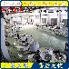 舟山高速混合機生產廠家-高混機型號//廠家直銷