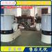 宁德高速混合机生产厂家-高搅机多少钱一台-高混机型号