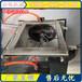 厦门高速混合机生产厂家-高混机型号-高速搅拌机供应商