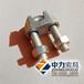 瑪鋼卡頭瑪鋼花蘭青島即墨瑪鋼鑄造規模化生產廠家