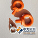 标准化紧固件德标DIN582品质保证Q235材质型号齐全大量出售