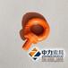 规模化标准紧固件发货及时青岛中力索具有限公司