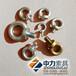 标准化青岛即墨中力吊环镀锌船用德标DIN582品质保证Q235材质