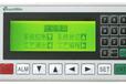 信捷文本OP325-A/OP325-A-S原装正品