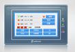 显控触摸屏EA-043A