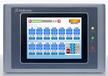 显控触摸屏SK-035FE/SK-035UE