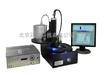 释光测年仪仪器测试分析