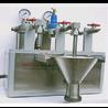 水洗筛余物测定装置