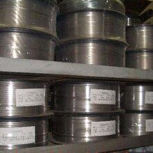 ERCuNiAl高镍铝青铜焊丝TIG氩弧铝青铜钎料2.0/2.5/3.0/4.0mm规格齐全现货包邮图片
