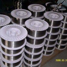 大橋HS111鈷基堆焊焊絲鈷基堆焊焊絲HS111鈷基焊絲圖片