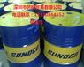 太阳SUNOCOSUNICUT3022金属加工油/切削油