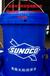 太阳润滑油SUNOCOSUNICUT2022金属加工油/切削油