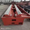 机床铸件铸造厂家定做免费咨询