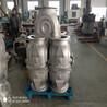 铸件铸造厂