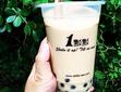 奶茶揭秘——一点点加盟品牌是如何宣传包装品牌的?图片