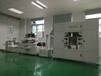 全自动卷材光学薄膜丝网印刷机TY-JCGM5080,全自动扩散膜丝印机厂家