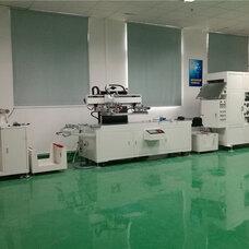 全自动丝印机,全自动薄膜开关丝印机,全自动网版印刷机,全自动网印机