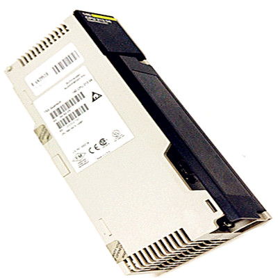 VLT29555.5KW原装丹佛斯变频器