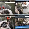 管线探测公司-广州迪升20年专业探测工程公司