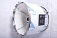 長治熱水器品質怎么樣生物能源