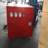 承裝承修三級資質SF6氣體回收裝置抽氣速率